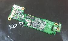 HDD + Akku Connector Board DA0NE1BB8F6 aus Sony PCG-941C F801A