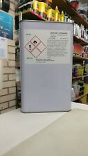 2K Basecoat Fast Thinners 5 LTR
