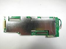 D PCB Ass'y parts - Canon 1Ds mark III, 3