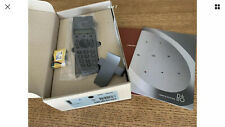 Bang Olufsen/BeoCom 6000 MK2  Cordless Telephone with Charger -100% Working-111