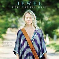 Jewel - Picking Up the Pieces [New Vinyl]