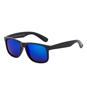 ⭐Polarized UV400 Sunglasses Sports Driving Fishing Cycling Eyewear + accessories