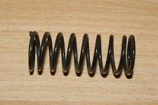 Mini Cooper Feder für Motorhaube Haubenzapfen original 14B2846 FPQ10001