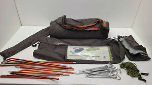 Alps Mountaineering Mystique 1 Person Tent Light Weight Multiday Hiking Camping