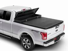 Extang Trifecta Tool Box 2.0 Tonneau Truck Bed Cover 2015-2018 Ford F150 8 ft