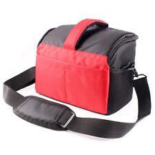 Kameratasche Kamera Tasche für Nikon D3400 D3300 D3200 D5600 D5500 D5300 D5200