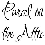 Parcel in the Attic