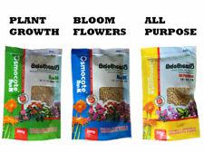 Fertilizer for Promote Rapid Blooming Flowers, Vegetables, Leaves & Plant , 200g