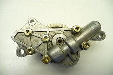 Ducati M900 M 900 S4 Monster #6016 Oil Pump Assembly