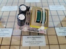 Electrolux Power Supply Board 316535201, 1794223  SATISFACTION GUARANTEED