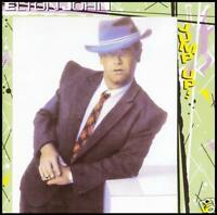 ELTON JOHN - JUMP UP ~ 10 Track 80's CD ~ BLUE EYES ++ *NEW*