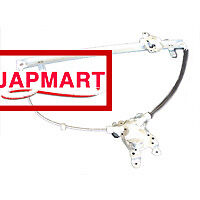 ISUZU FVR23 1996-2002 WINDOW REGULATOR 6160JMP2