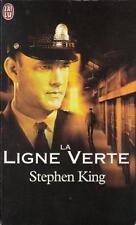 Livres policiers et de suspense français fantastiques