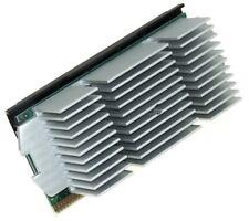 CPU Intel Pentium III SL3H6 600MHz SLOT1 + Ventilador