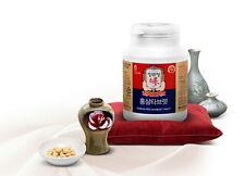 Korean 6 Years Red Ginseng Powder Tablet 90g (180 Tablet) CHEONG KWAN JANG NEW