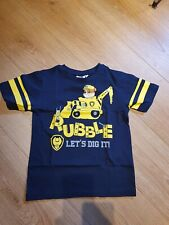 Paw Patrol T-shirt 116 Neu