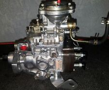 Diesel Injection pump For a Toyota 1981-1982 DLX 4 Cyl 2.2L