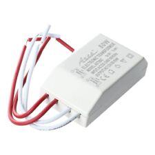 SMD Transformateur de lumiere halogene Driver d'alimentation 80W 12V pour M Z7Z9