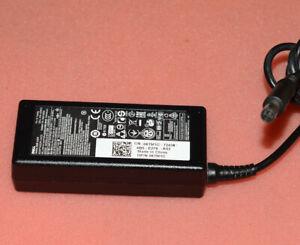 Genuine Dell AC Adapter 65W 19.5V 3.34A LA65NS2-01 98R6C