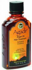 Agadir Argan Oil Hair Treatment, 2.25 Oz. Hydrates and Conditions NEW!