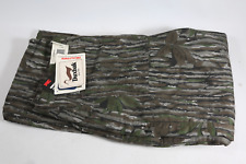 DUXBAK Thinsulate Realtree Camo Insulated Hunting Pants 40 x 32