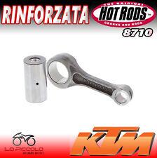8710 BIELLA ALBERO MOTORE HOT RODS KTM 350FREERIDE 2015 2016 2017