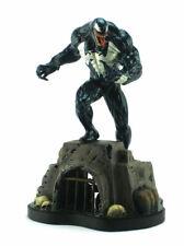 BOWEN Designs VENOM STATUE MODERN Full Size VERSION SPIDER-MAN Sideshow Carnage