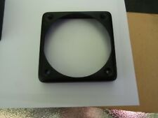 SWINFORD SMC OXFORD RANGER RECHARGEABLE  LAMP PARTS   LENS SURROUND NEW**