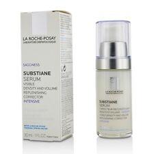 La Roche Posay Substiane Serum - For Mature & Sensitive Skin 30ml Serum