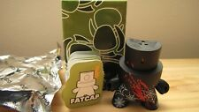 Fatcap by Elfo from Fatcap Series 1 by Kidrobot - NEW IN OPENED BOX