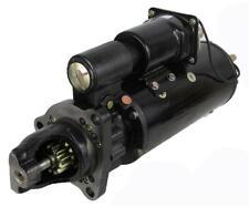 NEW GENERATOR COMPATIBLE WITH OLIVER TRACTOR CC-12 OC-12 OC-15 HERCULES OC4 OC6 OC9 1100382