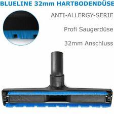 DN32 Staubsauger-düse Aufsatz Hartboden Parkett Universal 32mm Düse Hart Boden