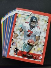 2021 Donruss Football 2001 Retro Insert You Pick Complete Your Set