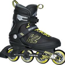 K2 EXO 6.0 Inliner Herren Inline Skates Gr.44