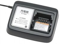 Yamaha X92-8210C-10 Pedelec Charger with LED Lamp for YAMAHA Pas Japan Tracking