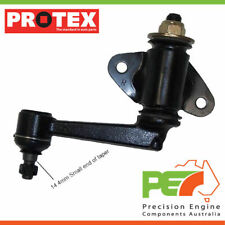 * OEM QUALITY *  Idler Arm For FORD COURIER PE, PG, PH? Part# SX1625