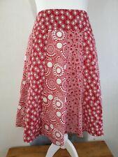 Next Skirt Size 12 (W)