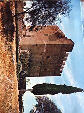 H1e Postcard Unused Undated Cyprus Kolossi Castle Limassol High