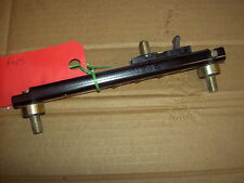 BMW X5 E53 SEAT BELT HEIGHT ADJUSTER FRONT EITHER SIDE 062031824802903