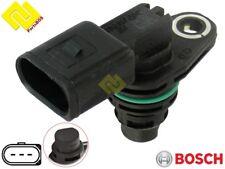 BOSCH 0986280453 CAMSHAFT POSITION SENSOR 0986280418 ,for VAG 030907601E ,.