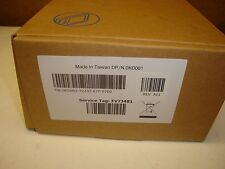 Dell Navteq On Board Bluetooth GPS FD720 BT-332 NEW OPEN BOX