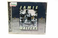 Jamie Walters - Ride 075678294020 Cd A#3031