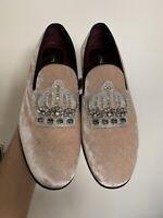 Dolce & gabbana shoes 39 (£630)