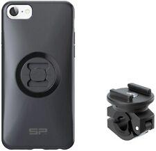SP Connect Moto Espejo Paquete Lt - Smartphone Soporte Incl. Funda Protectora