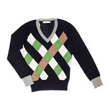 Winter-M Damen-Pullover & -Strickware aus Kaschmir