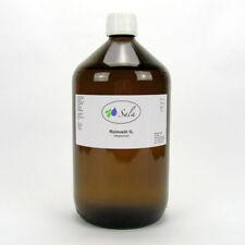 KS (11,25/L) Sala Rizinusöl kaltgepresst 100% rein Ph. Eur. 1000 ml 1 L Glas