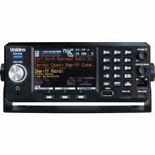 Uniden Sds200 True I/Q™ Trunk Tracker® X Base/Mobile Scanner