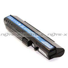 BATTERIE POUR ACER  Aspire One A150 (AOA150) / A150L / A150X  11.1V 4800MAH