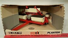 Ertl Case IH 900 Cyclo Air Planter 1/16 diecast farm implement replica