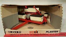 Ertl Case IH 900 Cyclo Air Planter 1/16 diecast farm implement replica